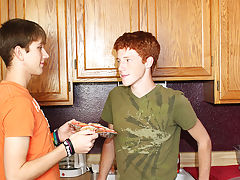 twink pictures first gay encounters