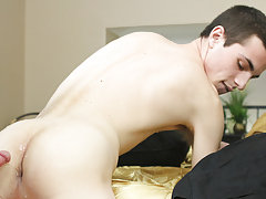 hot naked guys old man and twink