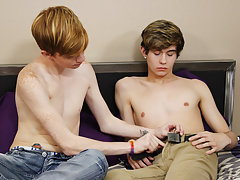 young boys twink fuck movies