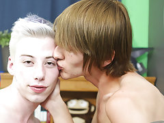 gay teens get paid to get fucked by grandpa videos