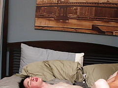 download masturbation solo gay big dick
