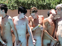 french gay twinks porn
