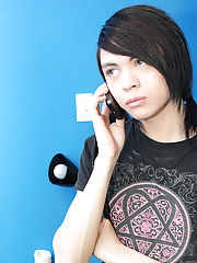 gay nude male uncut sleeping videos