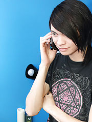 sleeping sex picture emo
