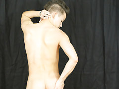 bubble butt cute boy porn