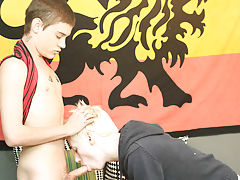 free full length young mexican twink boys videos