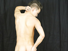 best collection of twink gays fucking images