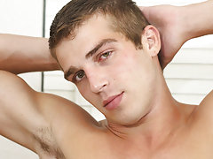 twink ass fetish porn movies