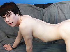 russian young gays boys twinks 3gp