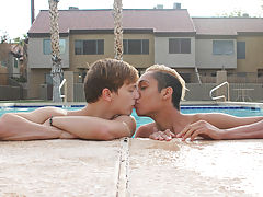 twink boys first time gay sex