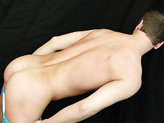 gay 18 twinks
