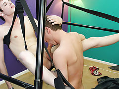 verry young twink boys porn